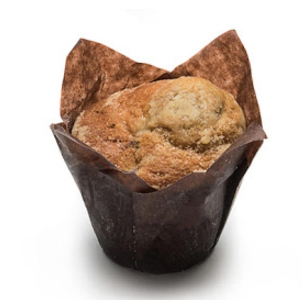 Muffin de Arándano 90 Gramos