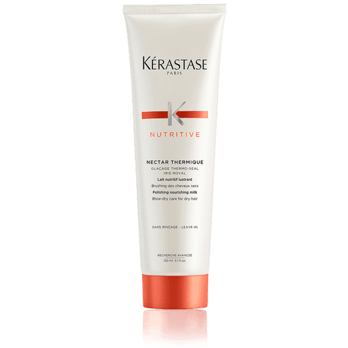 Nectar Thermique 150 ml