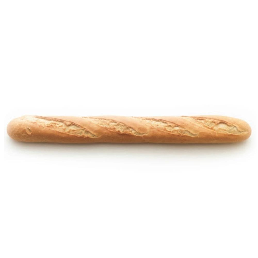 Baguette blanco 250 Gramos