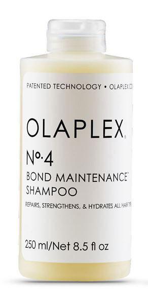 Shampoo olaplex