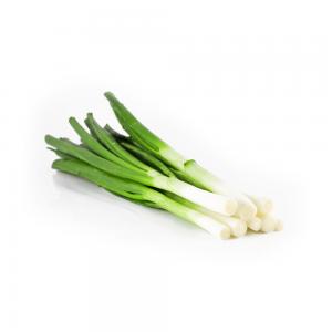 Cebollín 3 u