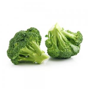 Brócoli 1 u