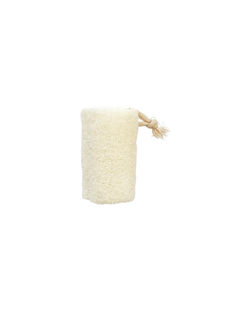 Exfoliante natural alpaka Unitario 150 grs