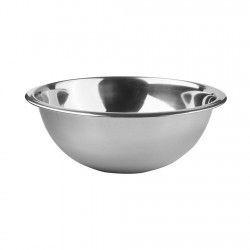 Bowl Profundo Inoxidable 28 cm