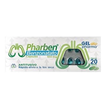 Pharben
