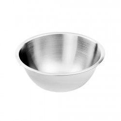 Bowl Profundo Inoxidable 20 cm