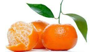 Clementinas/mandarina kg