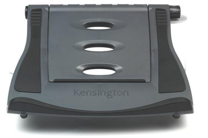 Base para notebook k60112