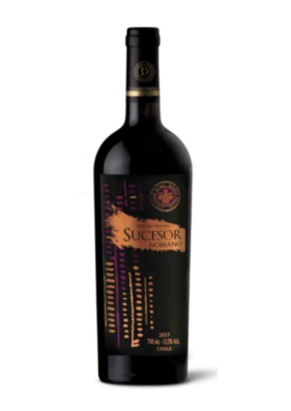 Vino romano