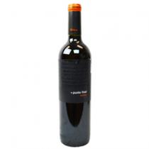Vino Tinto Malbec Clasico 750 ml