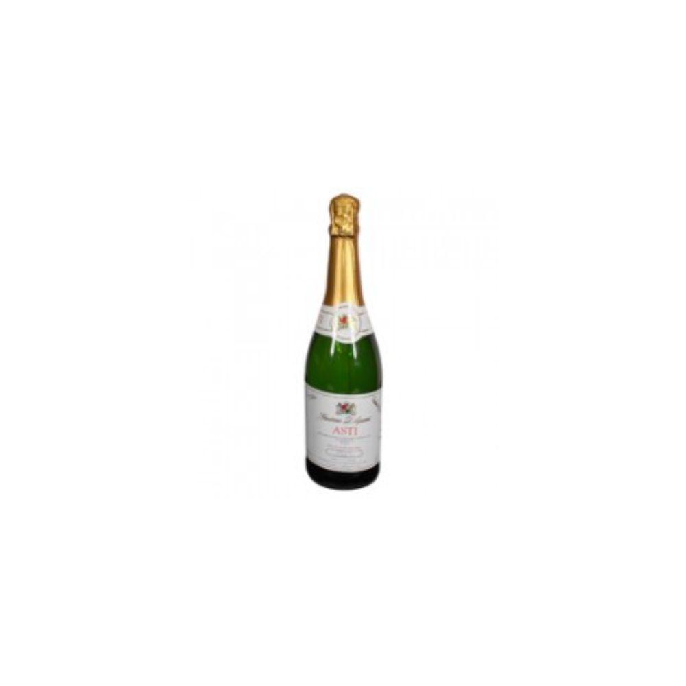Vino Blanco Asti Spumante Docg 750 ml