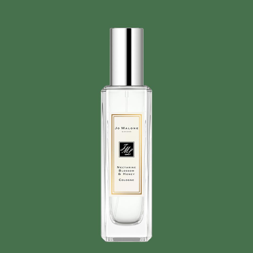 Cologne Nectarine Blossom & Honey 30 ml
