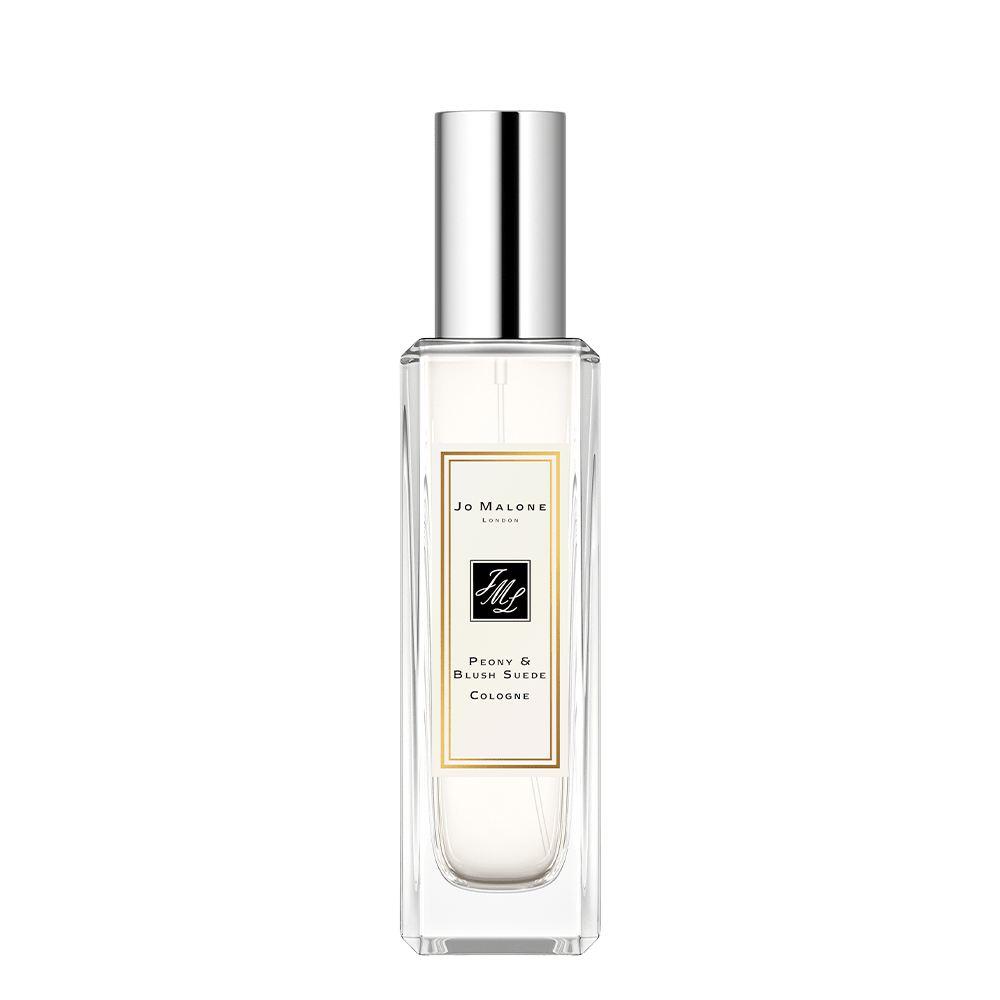 Cologne Peony & Blush Suede 30 ml