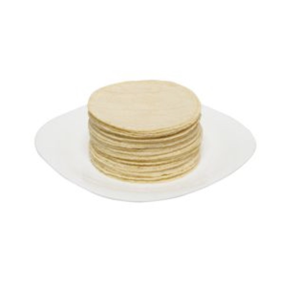 product_branchTortilla