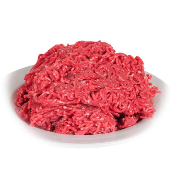 Carne molida familiar 500 g (aprox)