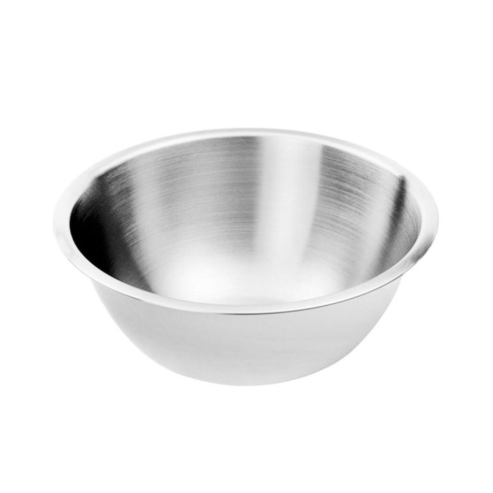 Bowl Profundo Inoxidable 16 cm