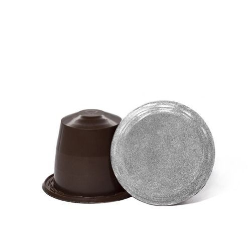 Nespresso compatible - Chocolate Bolsa 10 unidades