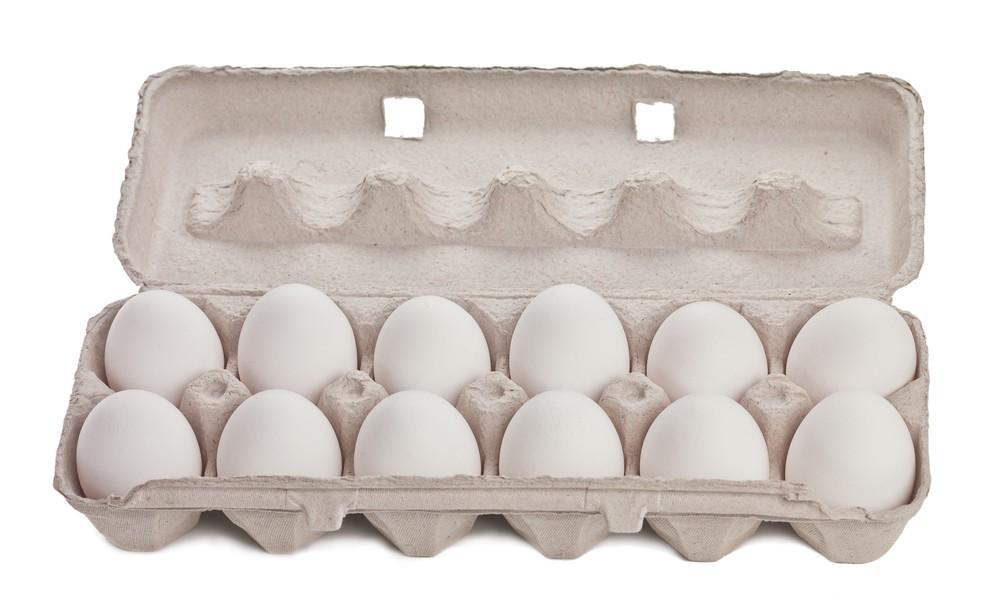 Large Eggs 12 eggs