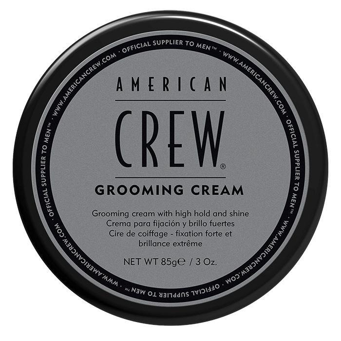 Grooming cream 85gr