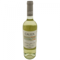 Vino Blanco Español 750 ml