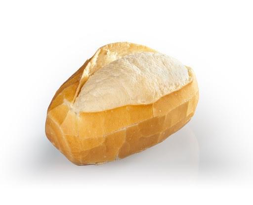 Pão frances a granel