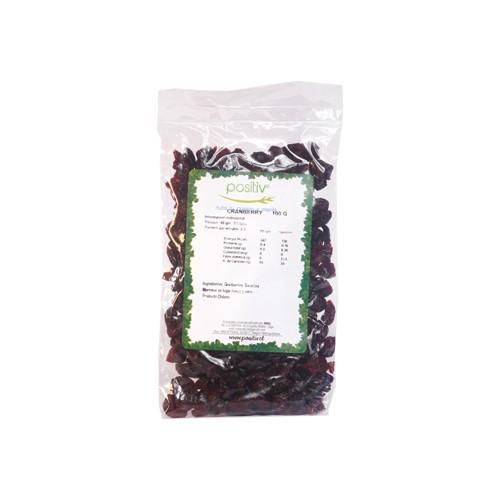 Cranberry 100 gr