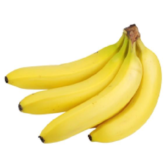 Banano uraba 500 g