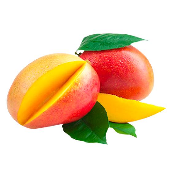 Mango tommy Unidad 300 g aprox.