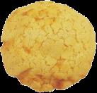 Pan de naizu 1 unidad