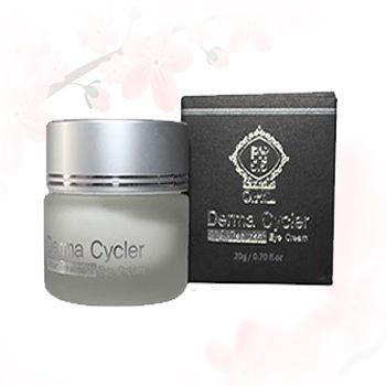 Eye cream 20 ml