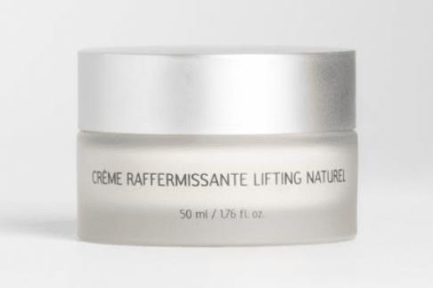 Crema reafirmante & restauradora 50 ML