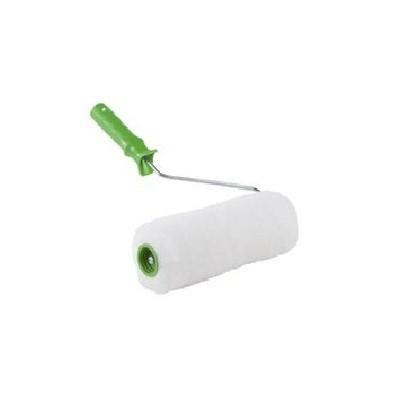 Rodillo sintetico m/verde
