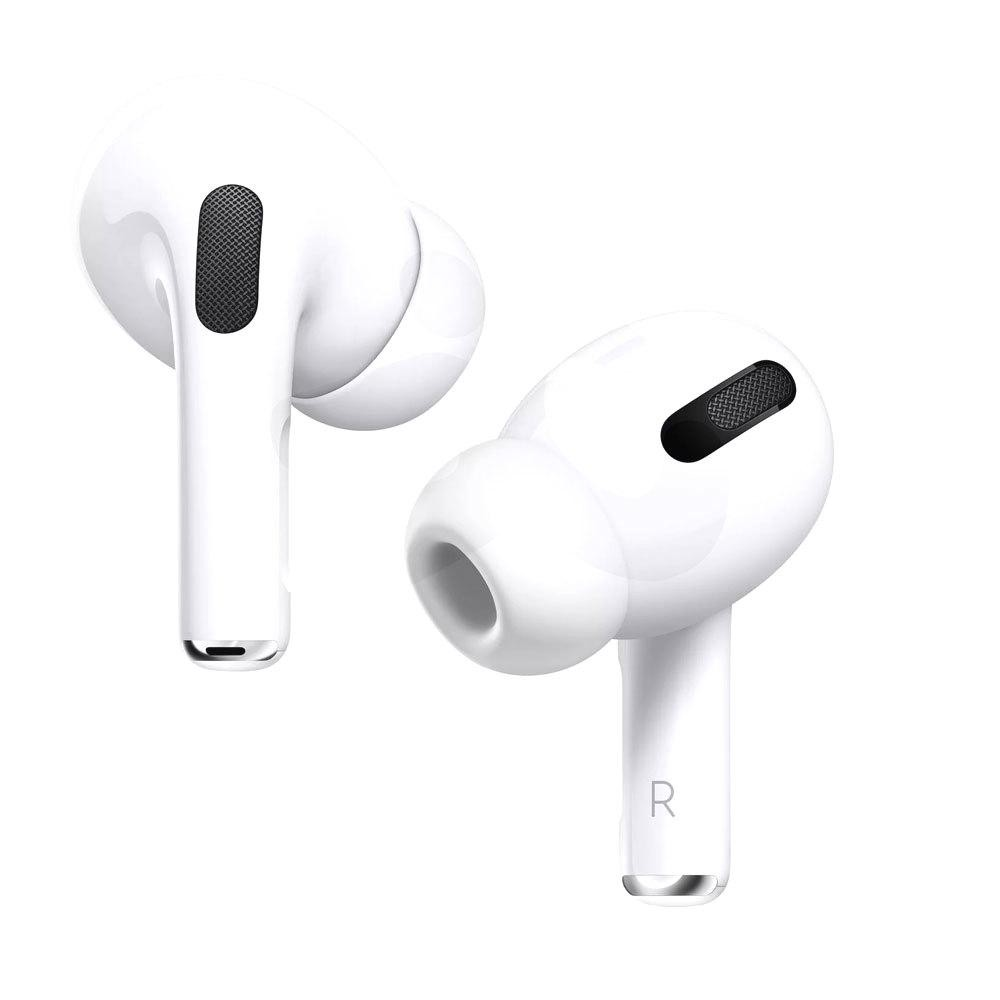 Audífonos airpods pro