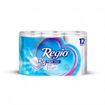 Papel higiénico r3 regular