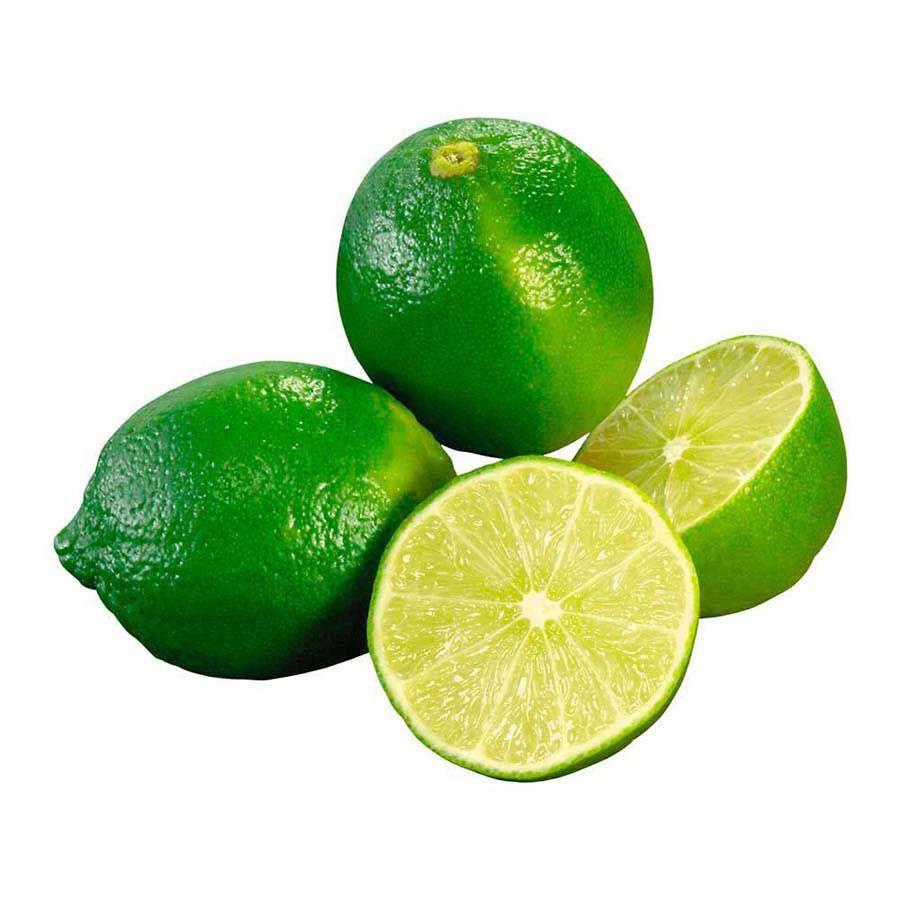 Limón A granel