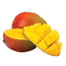 Mango tommy A granel