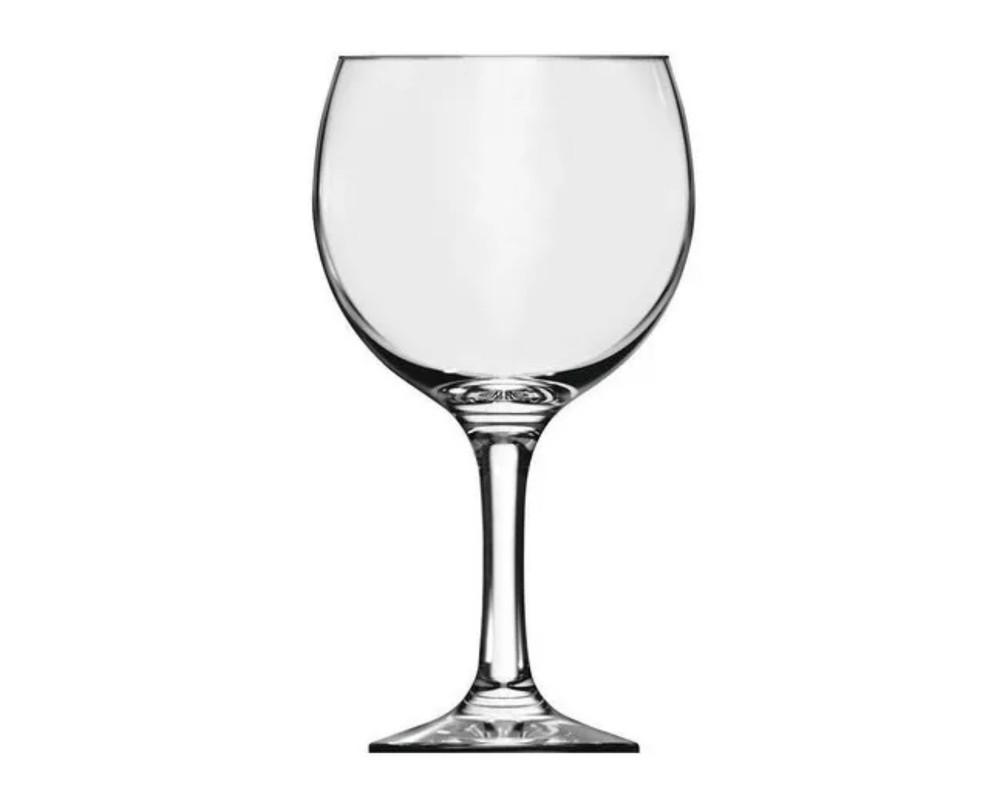Taça SM Royal vinho degustação