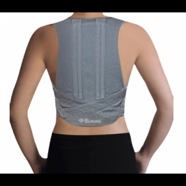 Soporte postural talla l-xl
