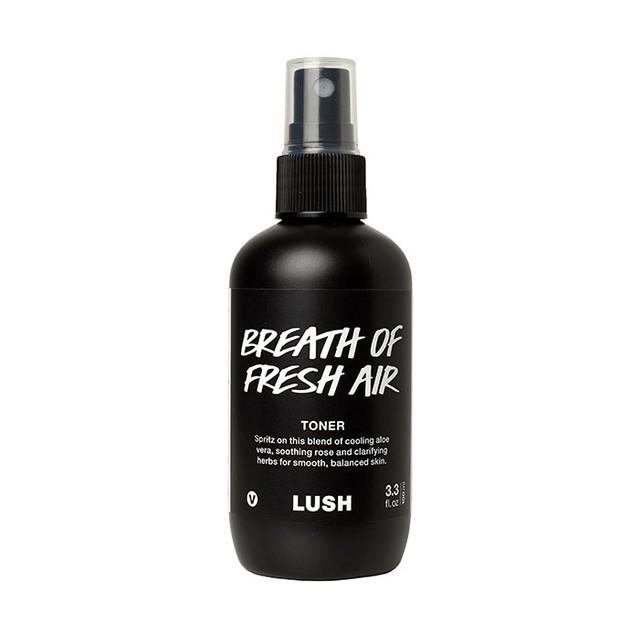 Breath of fresh air tónico facial