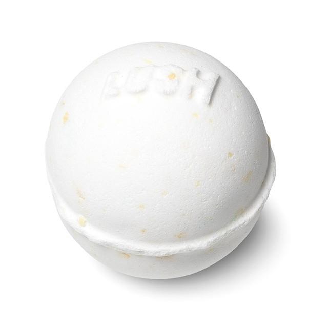 Butterball bomba de baño