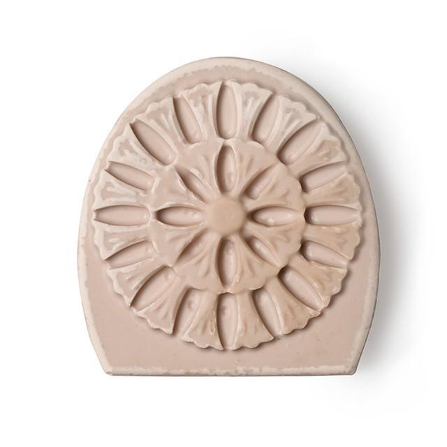 Fresh farmacy jabón facial