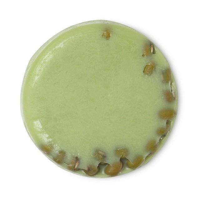 Jade roller bálsamo limpiador