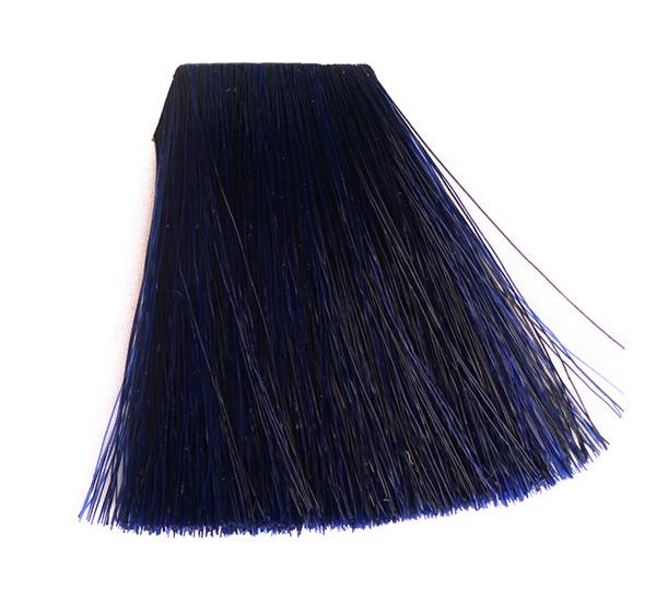 Suprema color corrector azul