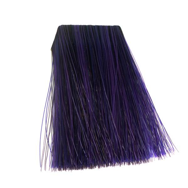 Suprema color corrector violeta