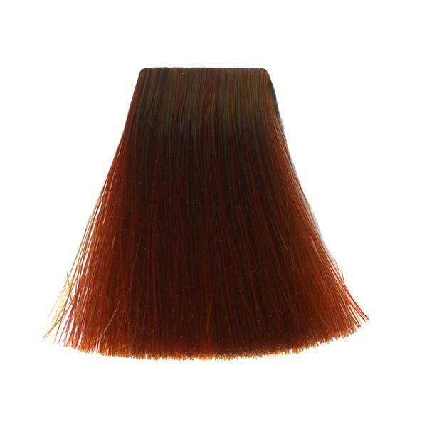 Suprema color rubio cobre intenso 7/44