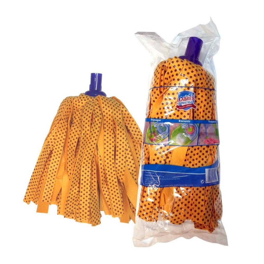Mopin naranjo oferta 100 GR