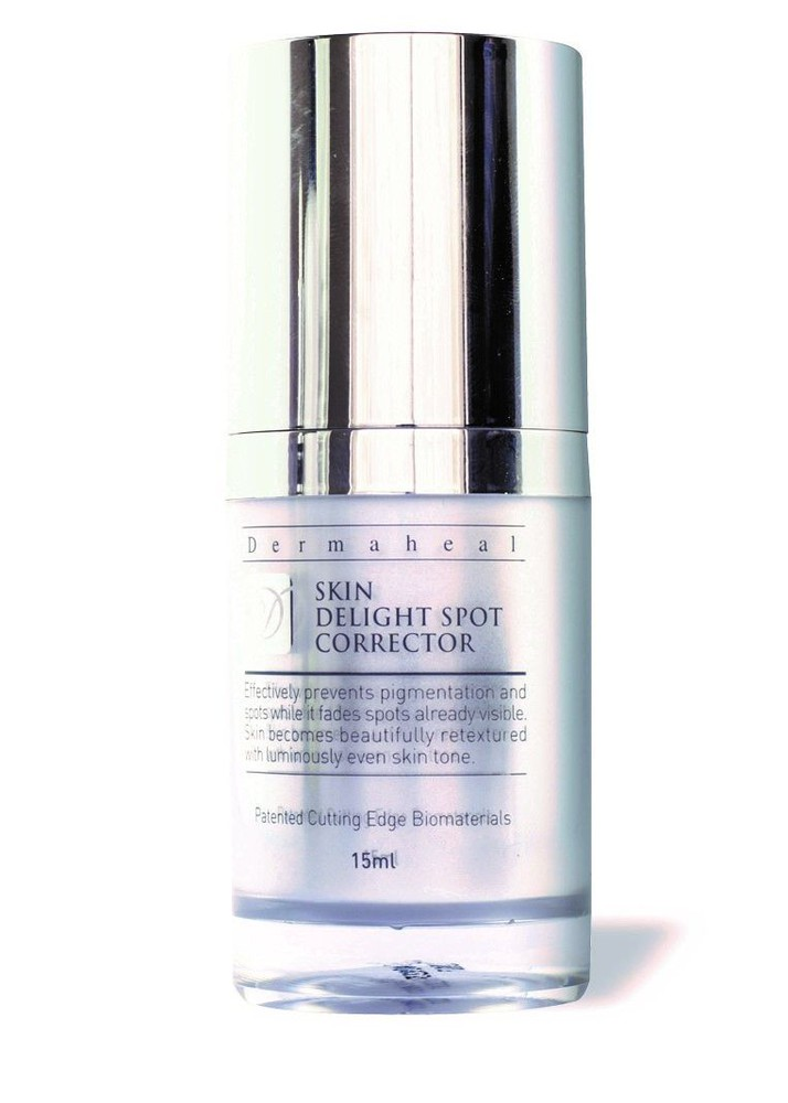 Skin delight spot corrector Frasco 15 ml