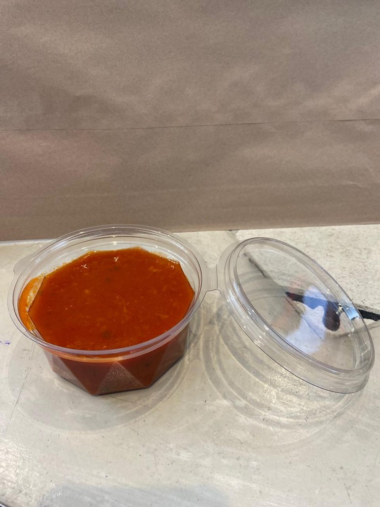 Salsa pomodoro