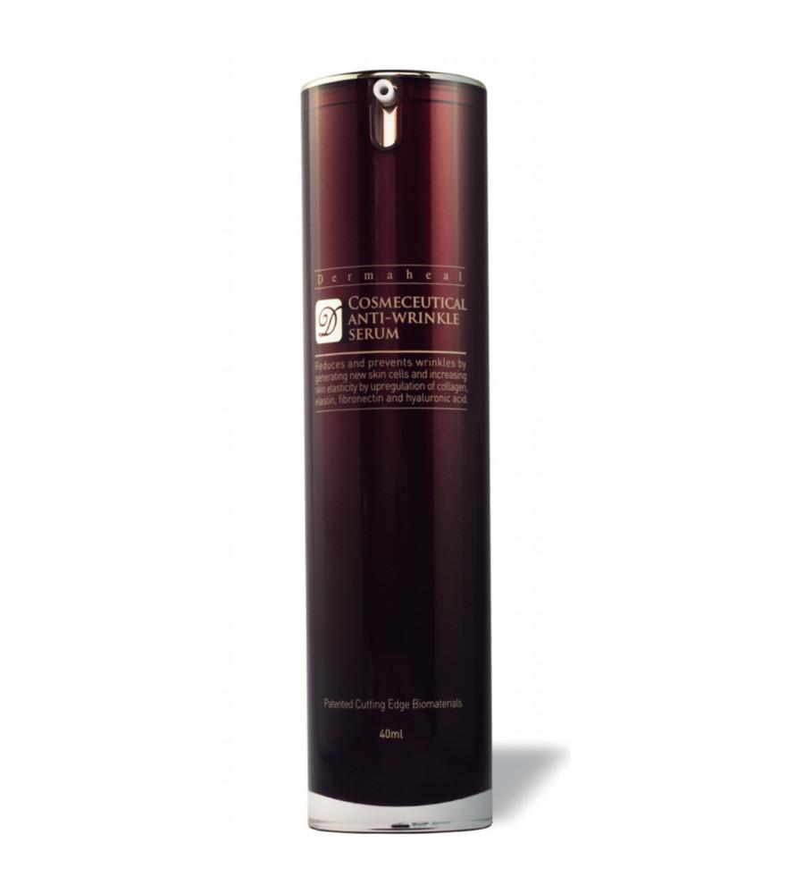 Cosmeceutical anti-wrinkle serum Frasco de 40 ml
