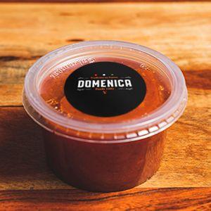 Salsa pomodoro 250 ml